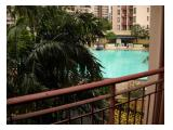Taman Rasuna Apartemen