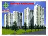 Sunter Park View Apartemen