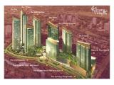 Kemang Village Development