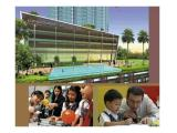 Pelita Harapan International School