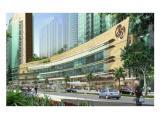 Kemang Village Mall