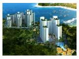 pluit sea view