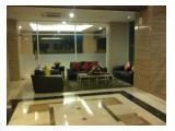 Lobby Full AC