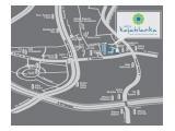Casasagrande Apartment di Kota Kasablanka