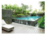 Kemang Village Superblock Resort and Green Integrated Living