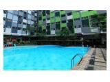 – Sentra Timur Residence