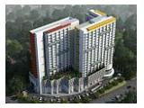 ASTON DE PARADISO PLUIT