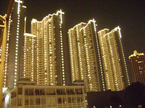Sudirman Park Apartment for Immediate Sale – 3+1 BR Unfurnished