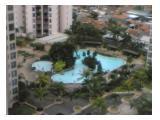 Taman Rasuna