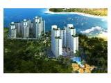 Apartemen Pluit Sea View