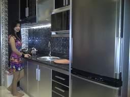 Cari Jual Apartemen Green Bay Apartments
