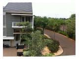 Pinang Residence