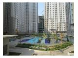 Bayview Apartments with Swimming Pool