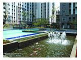 Swimmin Pool Area