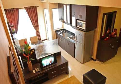bedrooms interior designs 2. sudirman park bedrooms interior designs 2