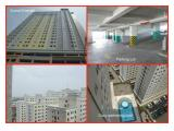 Apartemen Gading Nias