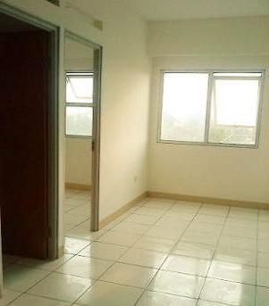 Dijual Apartemen Gateway di Ciledug – 2 BR Unfurnished