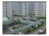 Apartemen Kalibata Residence
