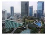 Kempinski Residences Grand Indonesia