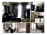 Pictures of 105 sqm at middle floor,golf view