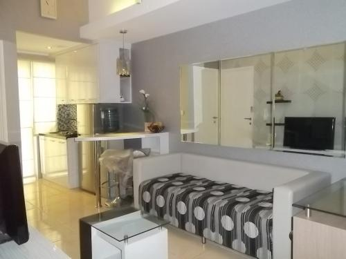 Jual Apartemen Seasons City Apartment Seasons City For Sale