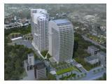 Tower Apartemen&Office