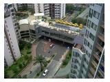 Aston Rasuna Residence, Kuningan, Jakarta Selatan
