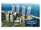 GREEN BAY PLUIT