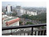 view Gatot Subroto