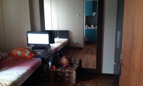 Jual Apartemen Di Cibubur Junction Murah