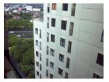 MT Haryono Residence