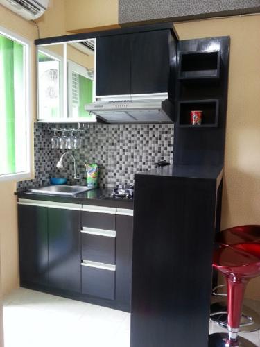 Jual Apartemen Di Rawasari Murah Apartment For Sale In Rawasari