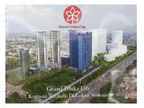 Grand shiksa city