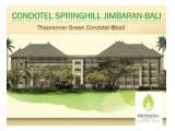springhill condotel