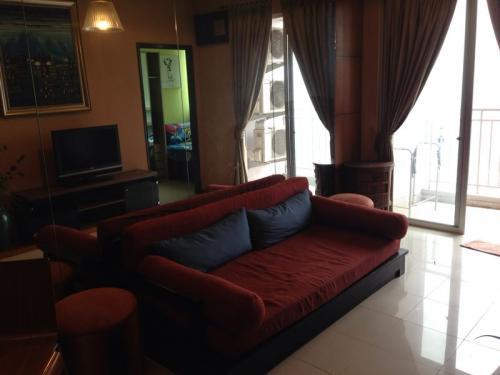 informa furniture tebet - Jakarta Apartments for Rent / Sale