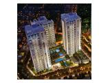 New Project Pondok Indah Residence by Pondok Indah Grup