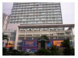 Citylofts Sudirman