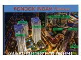 YULIA 087883116071 / 085810362816 / PIN BB 7604FF41