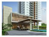 The Aspen Peak Residences @ Fatmawati