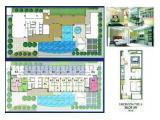 Floor n Unit Map