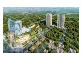 THE ASPEN PEAK RESIDENCES @ ADMIRALTY FATMAWATI