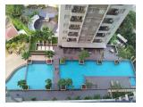 View Swimming Pool
