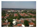 Kebagusan City Tanjung Barat - TB.Simatupang