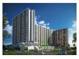 Trivium Terrace Apartments