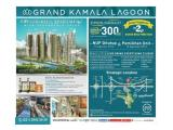 Grand Kamala Lagoon