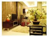 Thamrin Residence