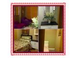 2BR - Furnished