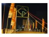 Gerbang Utama