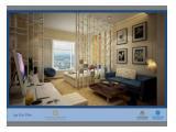 Panghegar Residence Apartment