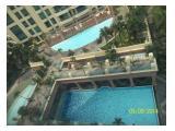 Apartemen Casablanca - Kuningan